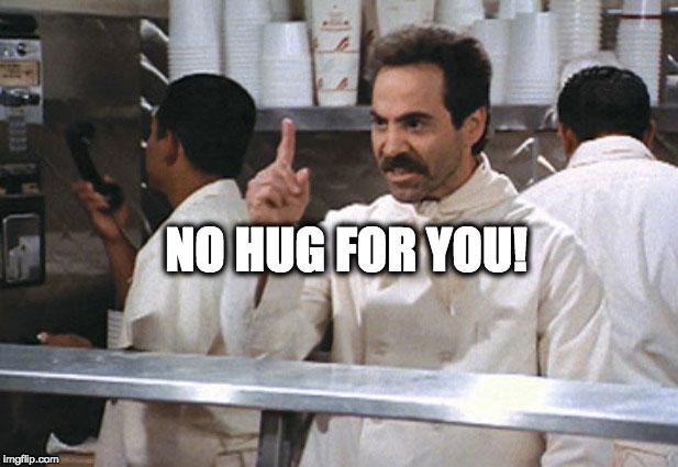 no hug for you 03.