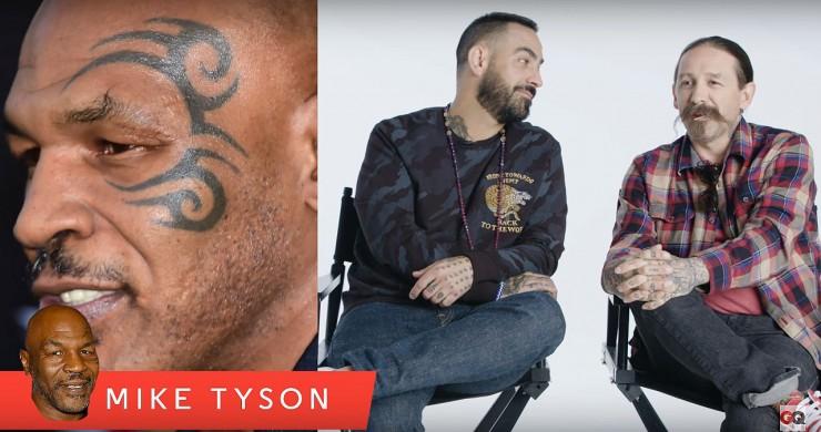ink master celebrity tattoos 03.