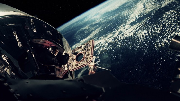 moon landing 01.