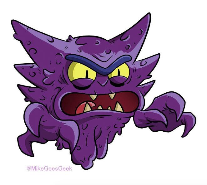 jigglypuff pokemon 16.