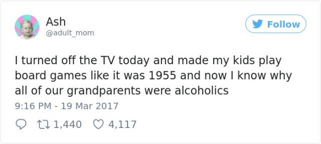 funny tweets about parenting 04.