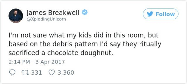 funny tweets about parenting 08.