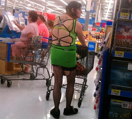 fashion sense 11.