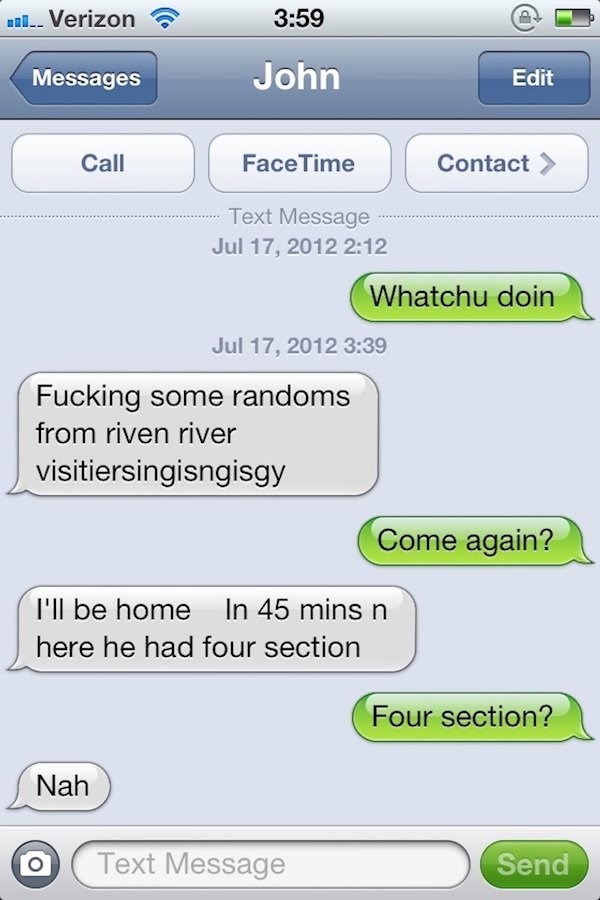 funniest 09.
