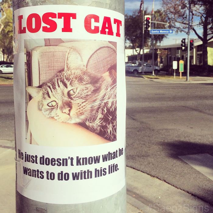 funny posters 06.