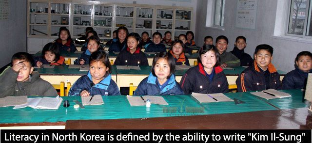 korean information 03.