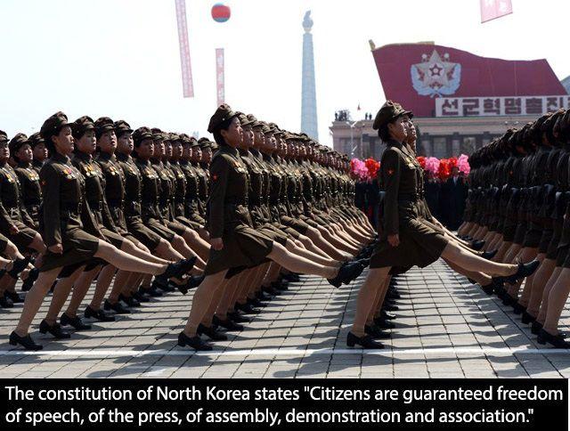 korean information 05.
