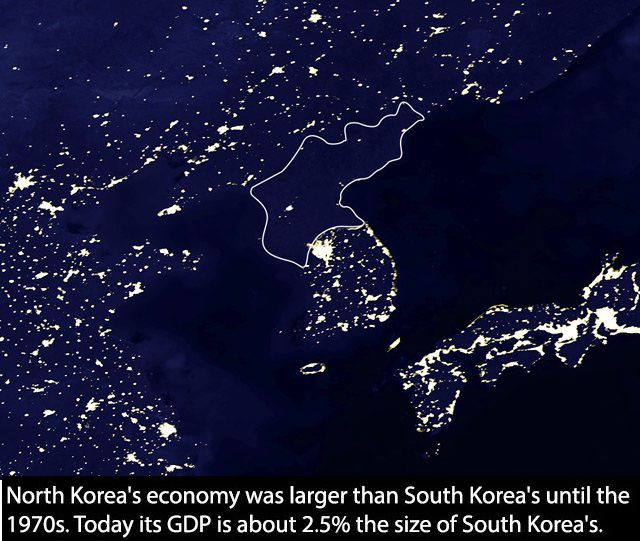 korean information 06.