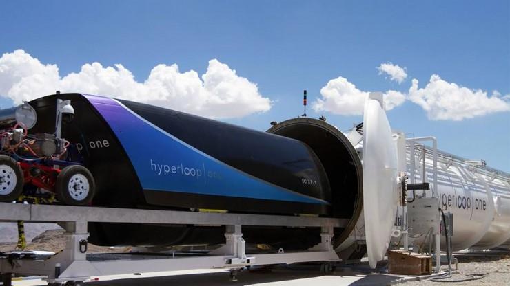 hyperloop one 02.