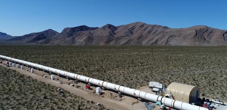 hyperloop one 03.