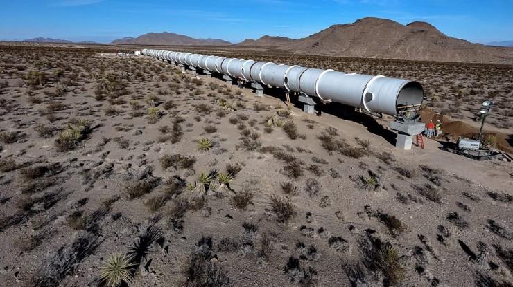 hyperloop one 04.