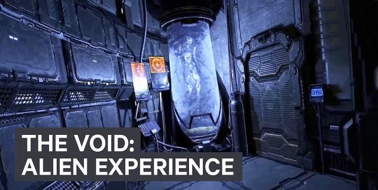 Augmented Reality A Virtual Future 01.