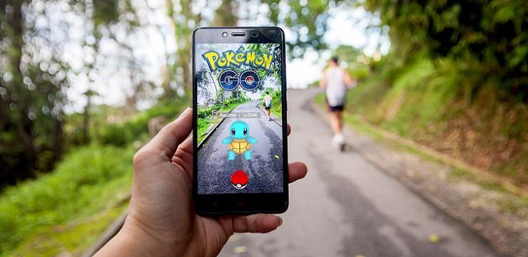 Augmented Reality A Virtual Future 02.