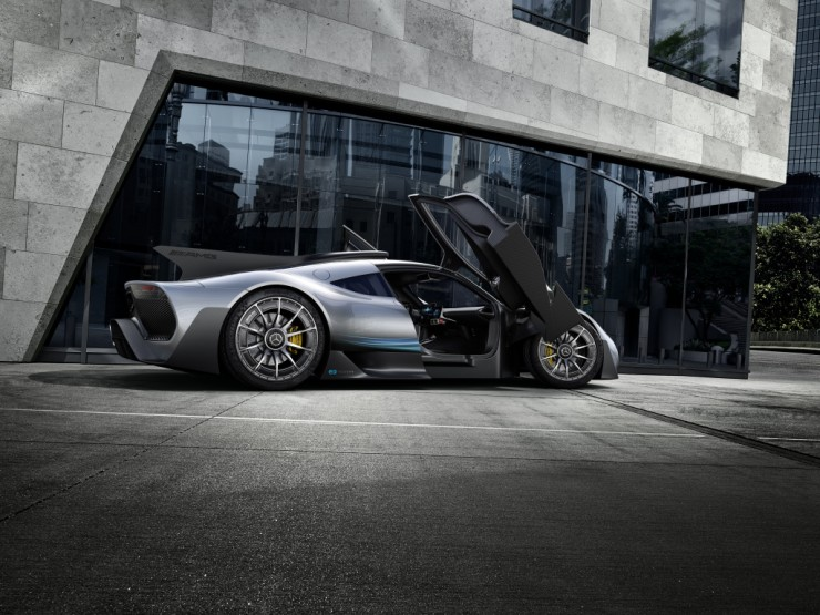 Mercedes Project One 04.