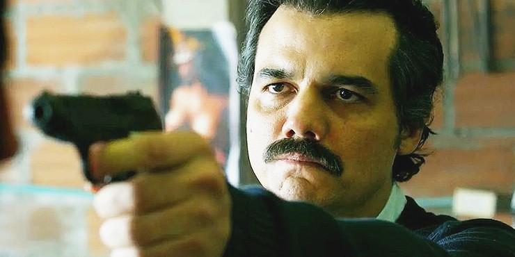 Roberto Escobar Sues Netflix Narcos 02.