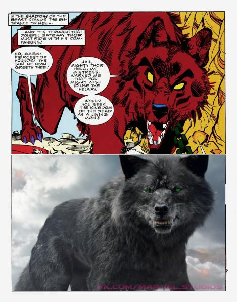 Thor 3 Ragnarok 01.