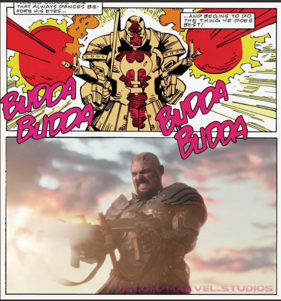 Thor 3 Ragnarok 02.
