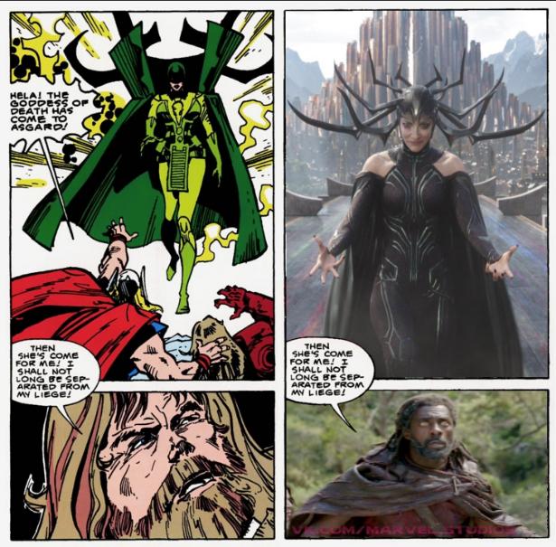 Thor 3 Ragnarok 03.