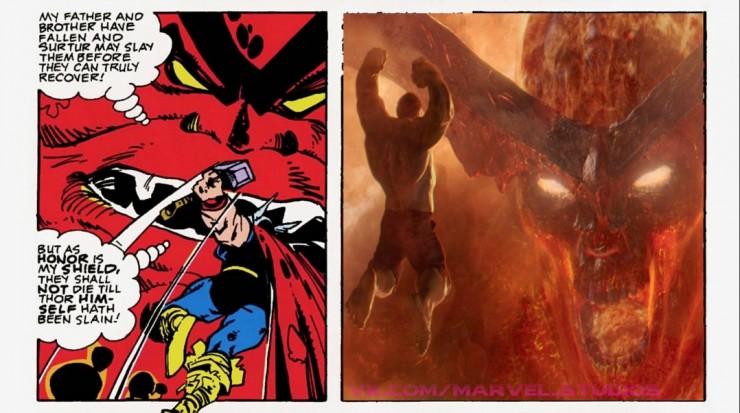 Thor 3 Ragnarok 04.