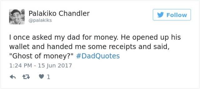 dad quotes 03.