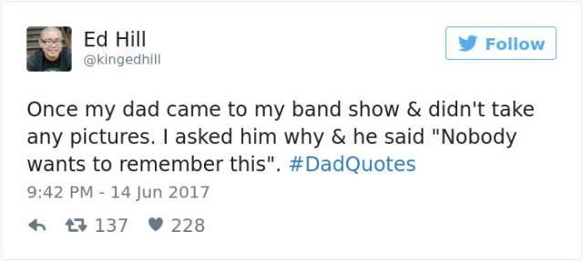 dad quotes 08.