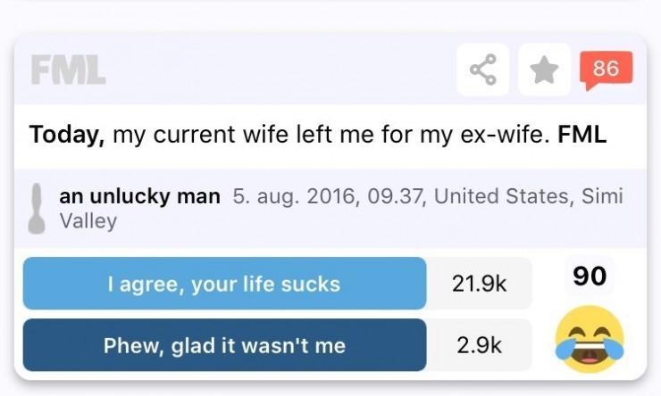 fuck my life 08.