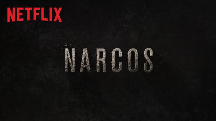 Netflix Narcos Season 4 04.