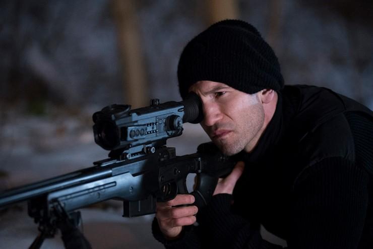 The Punisher Netflix 04.