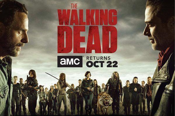 the-walking-dead-season-8-01.
