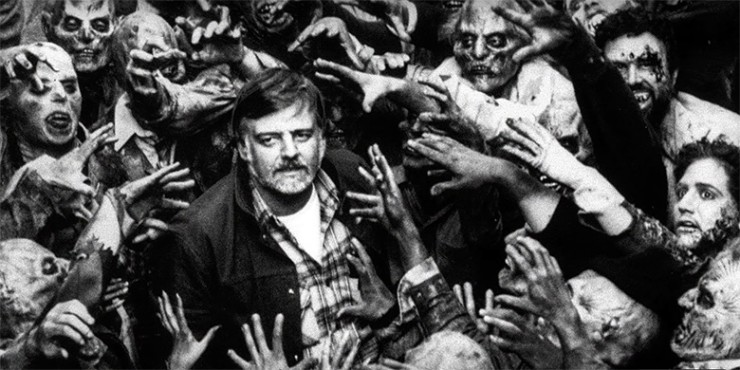 Zombie Movies Night of the Living Dead Mistake 01.
