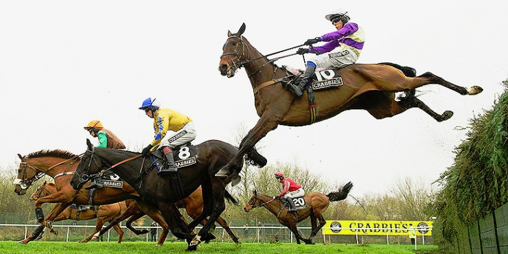 The-Grand-National-2018.